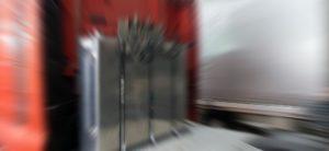zbiornik paliwa na ciężarówce